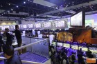 E3_Sony_Booth-1