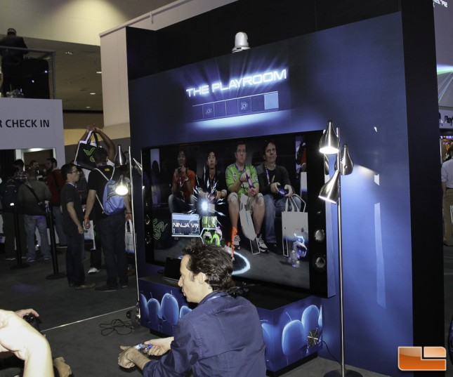 E3_Sony_Booth-10