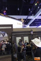 E3_Sony_Booth-17