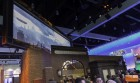 E3_Sony_Booth-18
