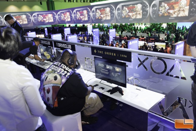 E3_Sony_Booth-2