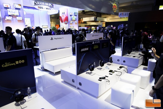 E3_Sony_Booth-20