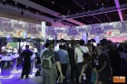E3_Sony_Booth-5