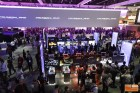 E3_Sony_Booth-7