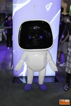 E3_Sony_Booth-8