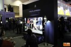 E3_Sony_Booth-9