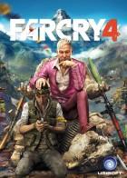 Far Cry 4-2