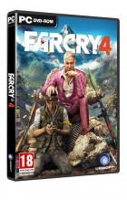Far Cry 4-27