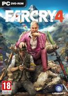 Far Cry 4-3