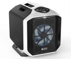 Corsair Graphite 380T mini-ITX Case