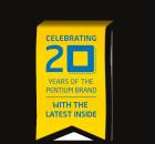 Intel_Pentium_Ribbon