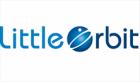 Little Orbit Logo