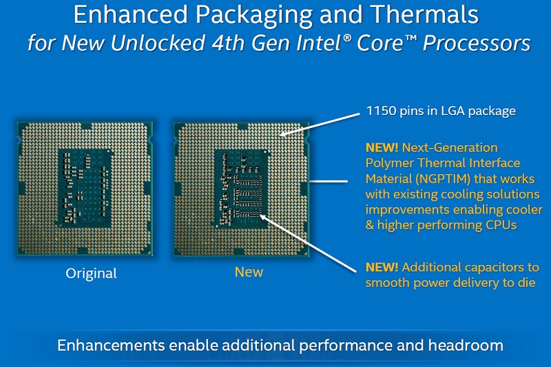 intel devil u0026 39 s canyon coming this month