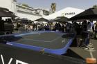 NVIDIA Expo-1
