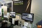 NVIDIA Expo-10
