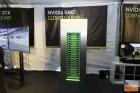 NVIDIA Expo-15
