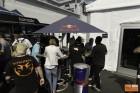 NVIDIA Expo-25