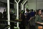 NVIDIA Expo-29