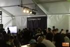 NVIDIA Expo-33