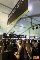 NVIDIA Expo-34