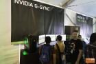 NVIDIA Expo-5