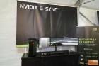 NVIDIA Expo-6