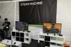 NVIDIA Expo-7