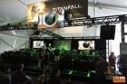 NVIDIA Expo-8