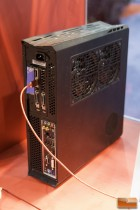 ORIGIN PC-1