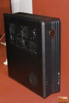 ORIGIN PC-2