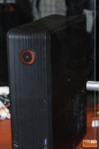 ORIGIN PC-3