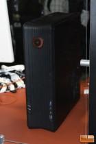 ORIGIN PC-4