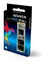 P-SP900_M2_2280_512GB