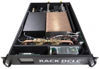 CoolIT Rack DCLC