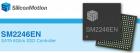 Silicon Motion SM2246EN Controller