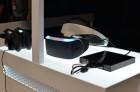 Sony VR Morpheus 4