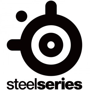 "SteelSeries to Host ""Future of Streaming"" Event at CES"
