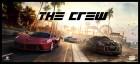 The Crew-3