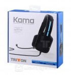 Tritton-Kama-Stereo-Headset