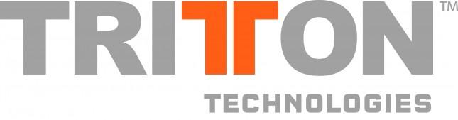 Tritton Logo