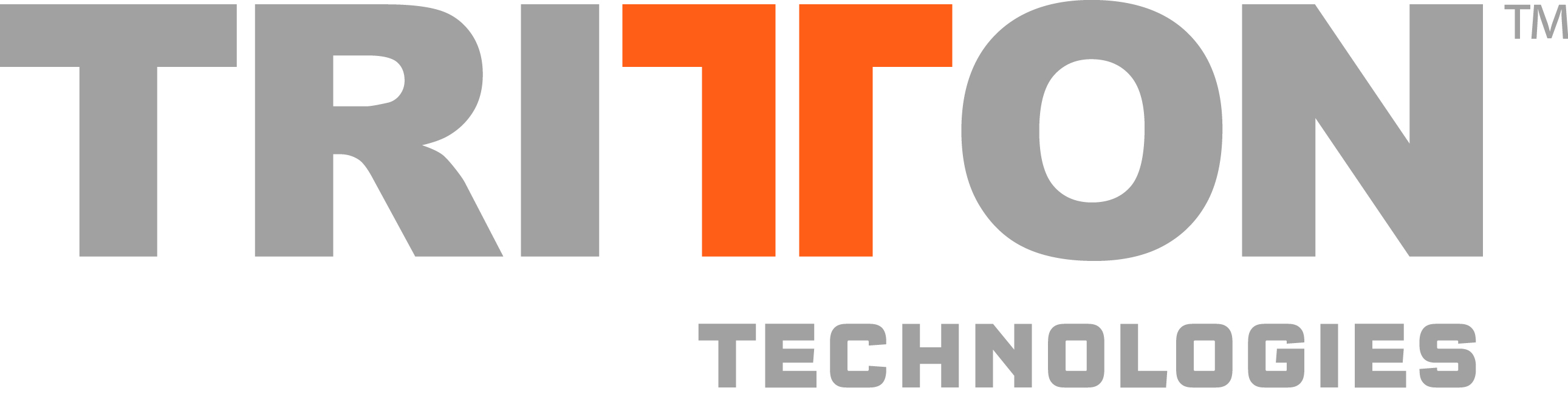 Image result for Tritton logo PNG