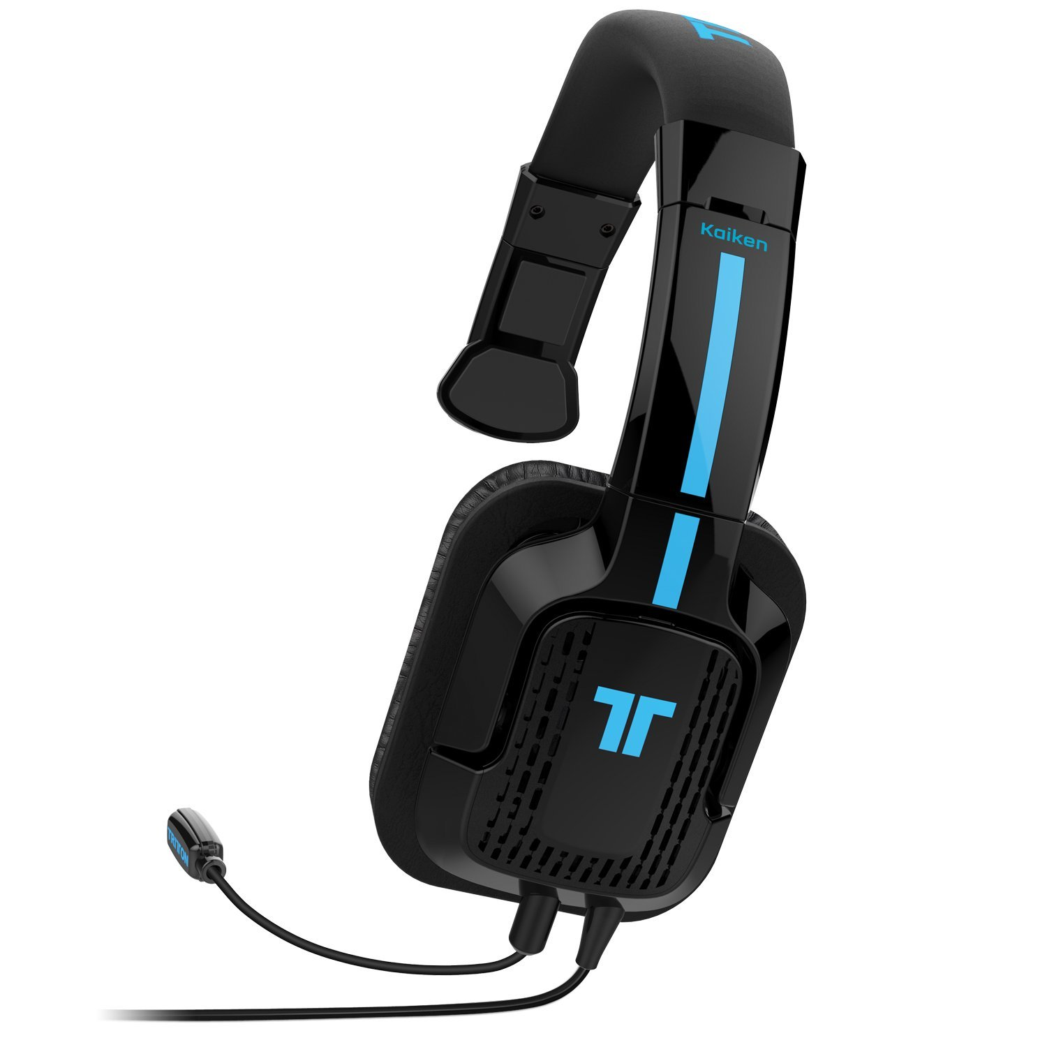 mad catz announces new range of tritton xbox one headsets. Black Bedroom Furniture Sets. Home Design Ideas