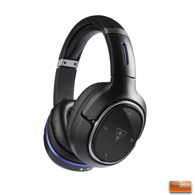 Turtle Beach Elite-2