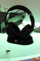 Turtle Beach Elite-5