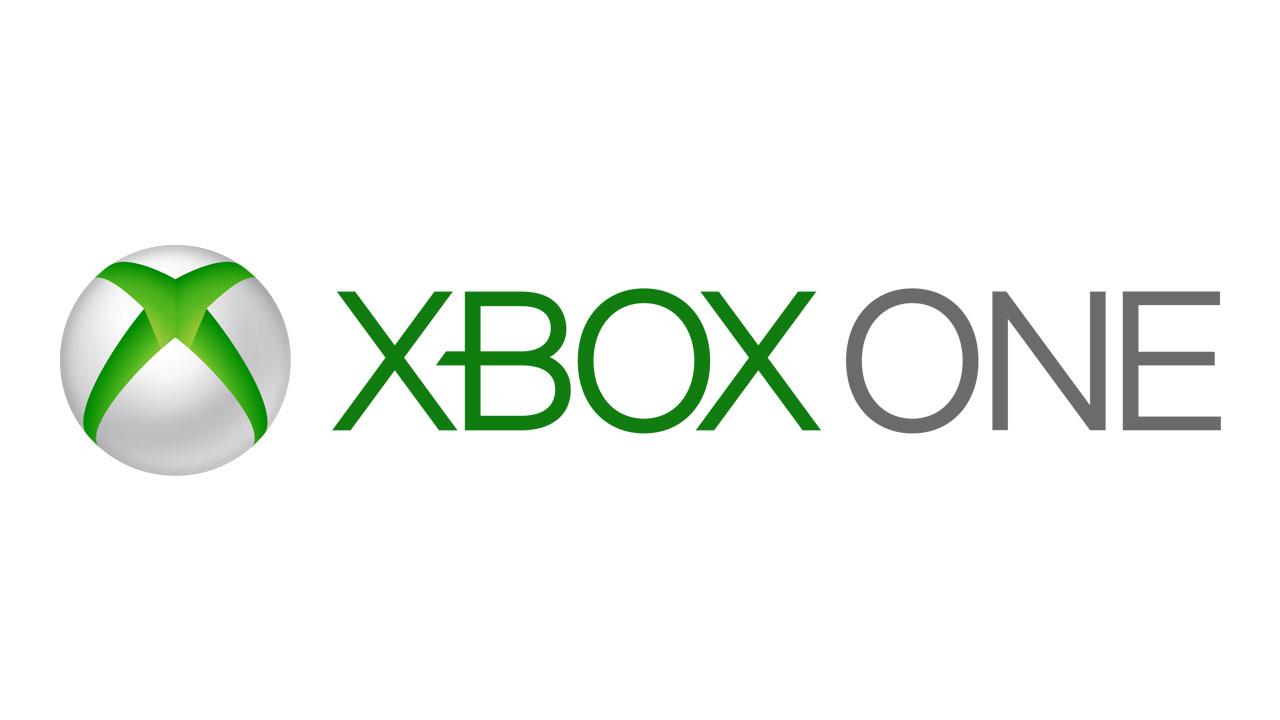 Xbox Video Logo Xbox One Logo