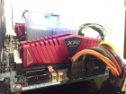 ADATA XPG Z1 DDR4 Gaming Memory