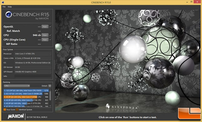 cinebench-oc