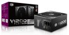 Cooler Master v1200 Power Supply