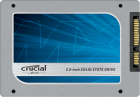 Crucial MX100 Solid-State Drive