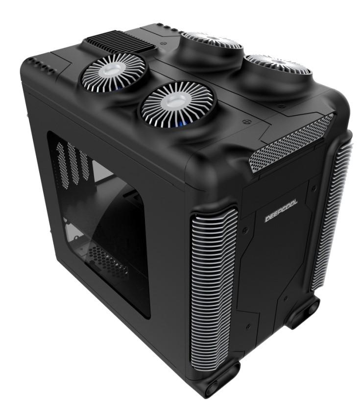 deepcool-steam-castle-case.jpg